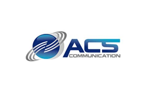An Assessment Of Ethiopian Telecom Customer Satisfaction